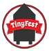 TinyFest Events