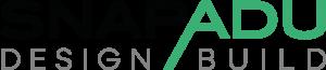 logo reads Snap ADU Design Build
