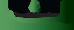 logo read C & N Modular Structures, LLC
